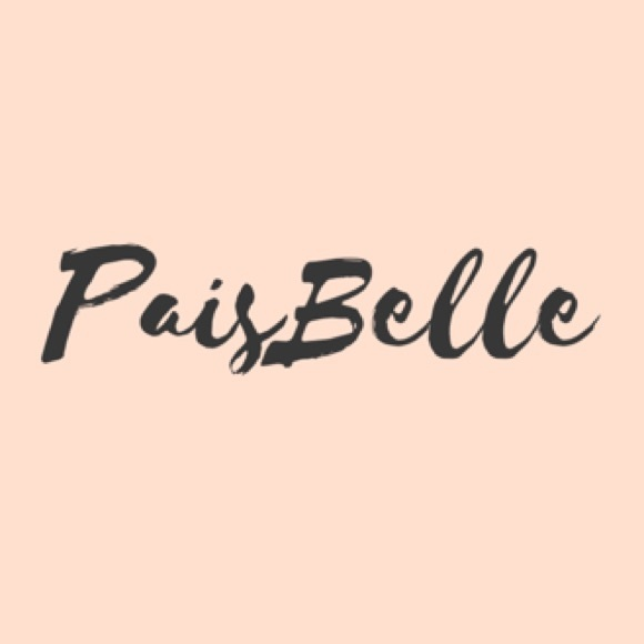paisbelle